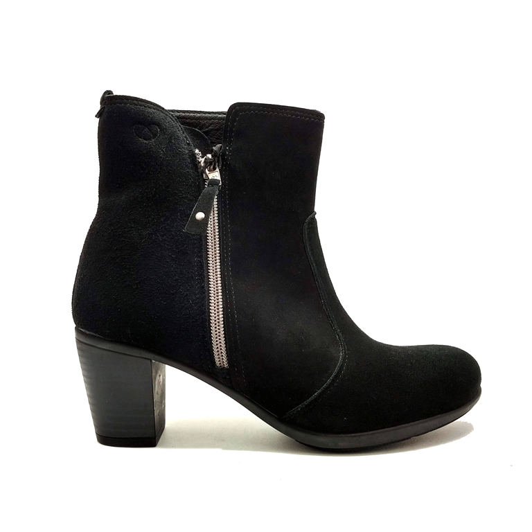 Botim Innocent 166S03 Preto